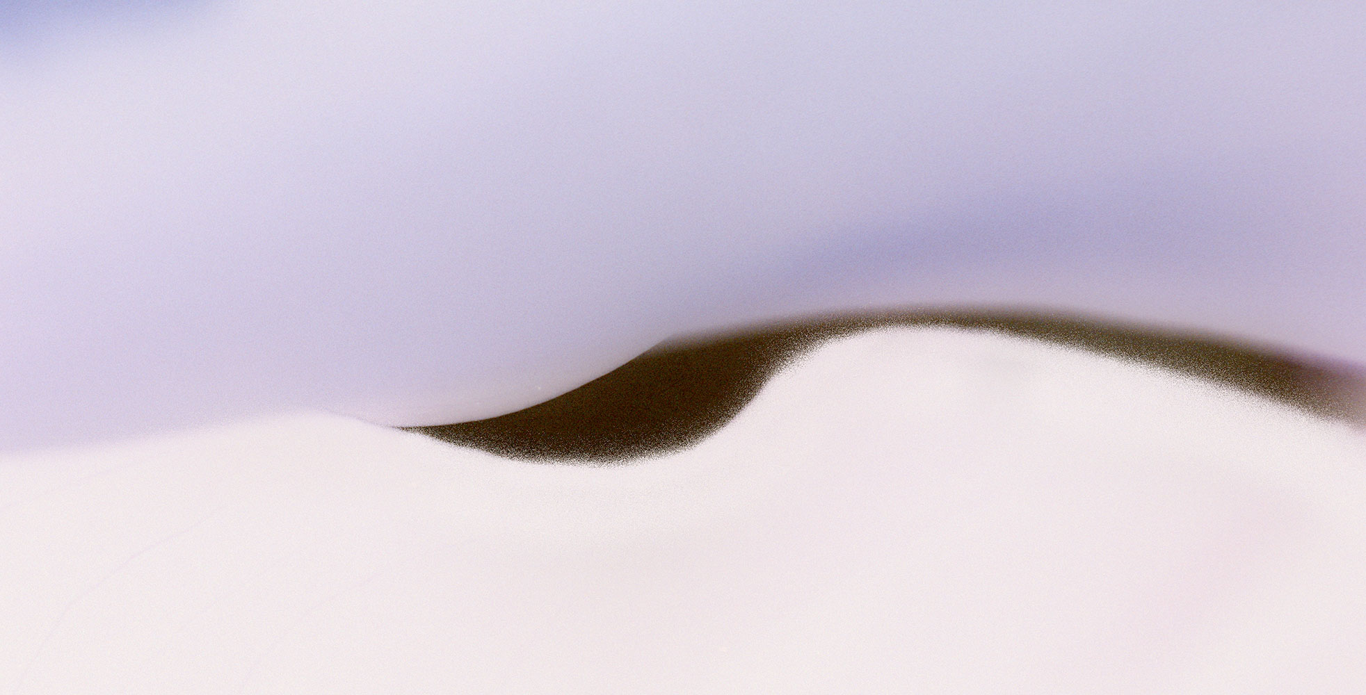 two-lines:     torso    lavender   nude    reclining    duet  lilac twilight    dunes    magnetic   abstract